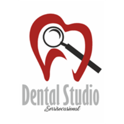Sorrisocasional Dental Studio