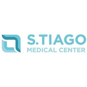 S. Tiago Medical Center