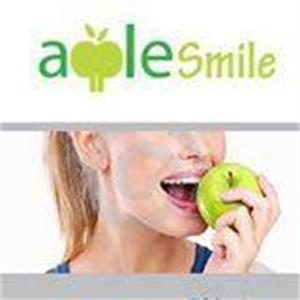 Apple Smile - Clinica Médico Dentária