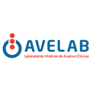 Avelab - Guarda