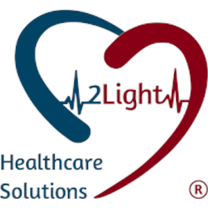 2Light – Healthcare Solutions