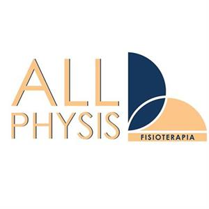 Allphysis Fisioterapia