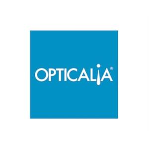 Opticalia Vila do Conde Porto Fashion
