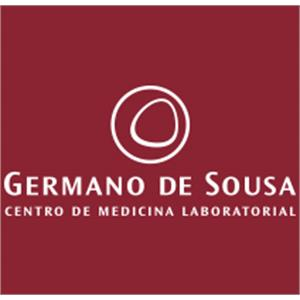Centro de Med. Laboratorial Germano de Sousa