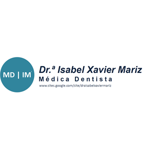 Xavier E Mariz - Dental Center Braga