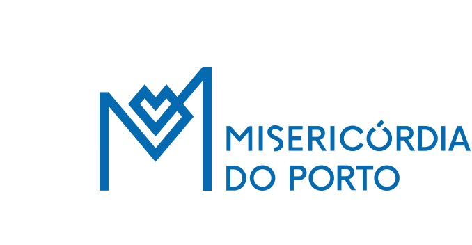 Hospital da Prelada Dr. Domingos Braga da Cruz - Misericórdia do Porto