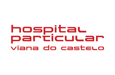 Hospital Particular Viana do Castelo