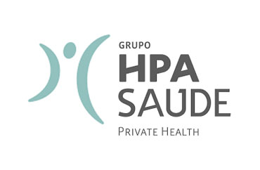 Grupo HPA Saúde - Private Health
